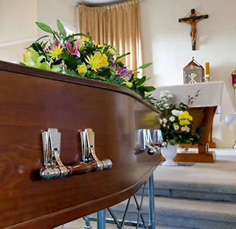 Burial Services-img