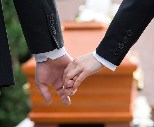 Prepaid Funerals Options